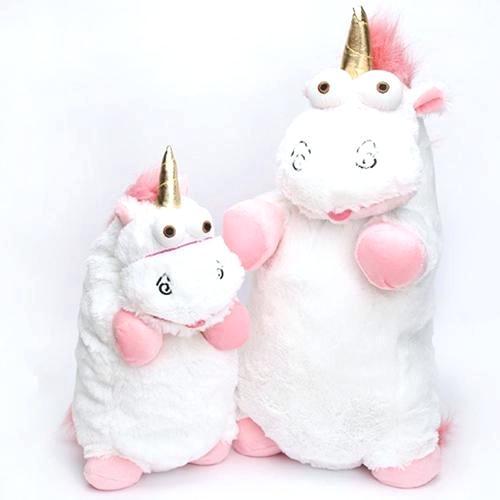 Unicorn Stuffed Animal – Radiovida Com Co