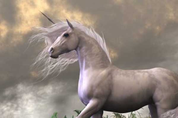 Unicorns  History, Myth, Magic, Legend, News