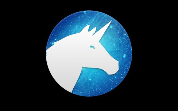 Unicorns Review  Use Your Mac To Stream Online What's Happening On