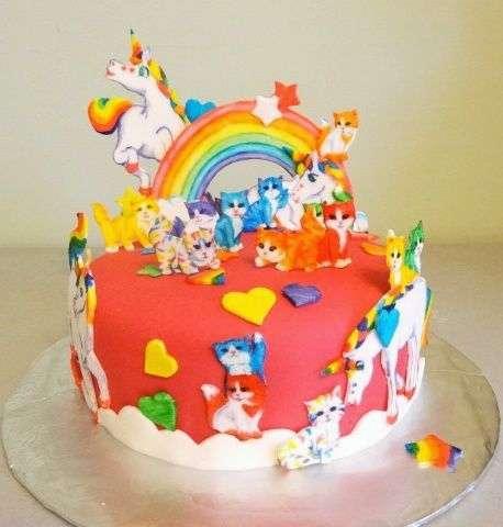 282 Best Lisa Frank Birthday Images On Unicorn Images Gallery Unicorn Party