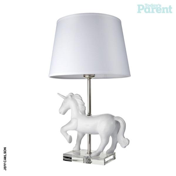 8 Magical Unicorn Products