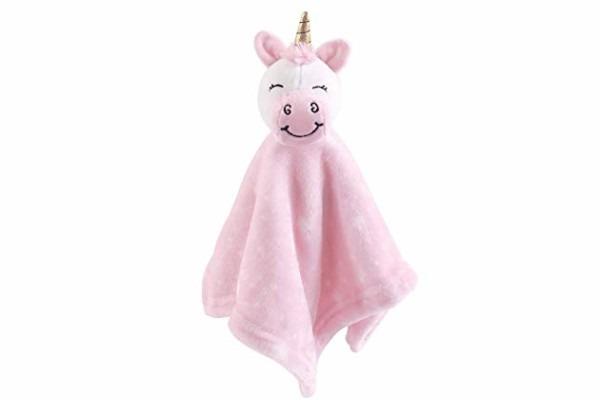 Best Plush Unicorn For Baby