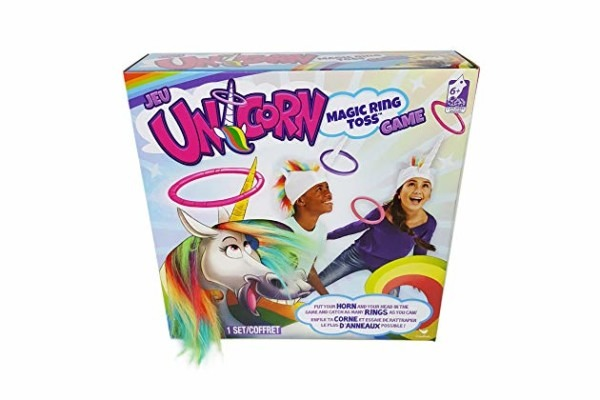 Best Unicorn Games For Party