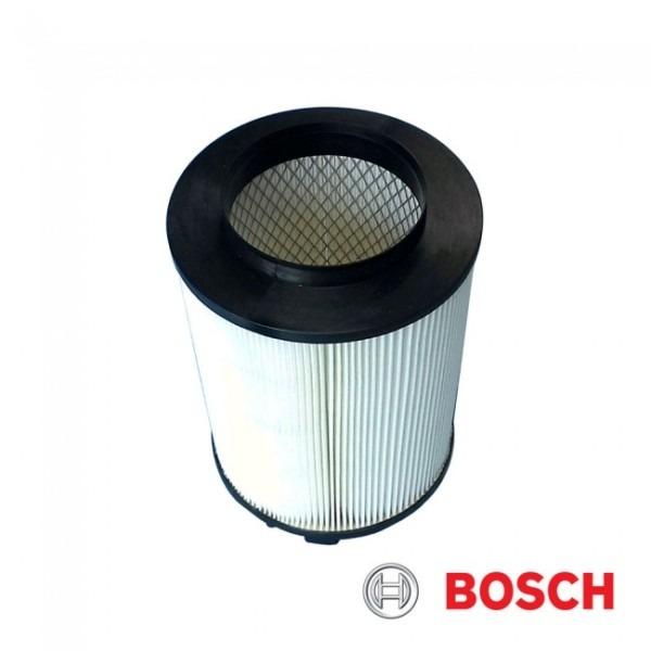 Bosch F 002 H24 578