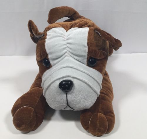 Classic Toy Co Plush Doll  12 Listings