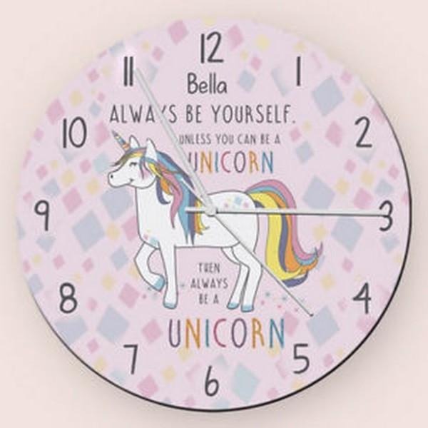 Happy National Unicorn Day! 11 Enchanting Items To Buy On National
