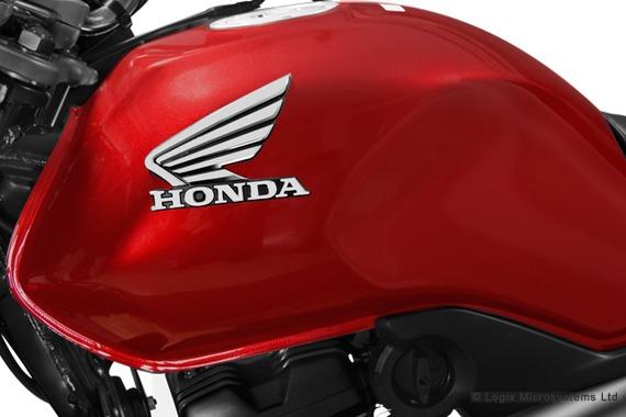 Honda Cb Unicorn Virtual Brochure Gallery From Gagan Wings Honda