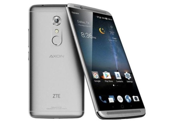 How To Install Dirty Unicorns Oreo On Zte Axon 7 [android 8 1 Oreo]