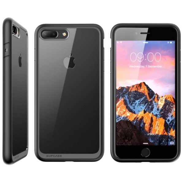 Iphone 7 Plus Unicorn Beetle Style