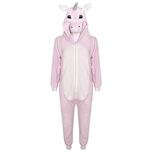 Kids Unicorn Onesie  Amazon Co Uk