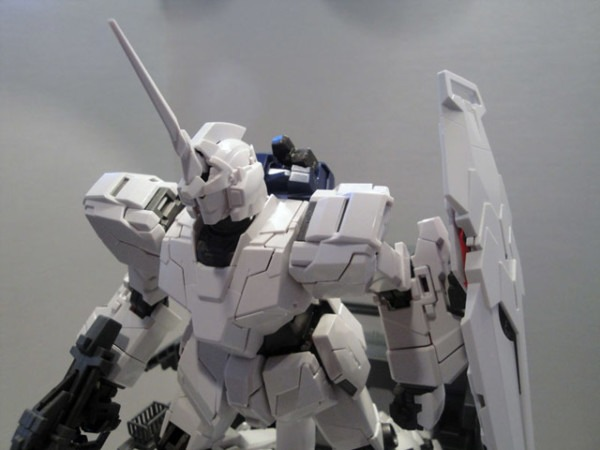 Mg Unicorn Ver  Hd + Cage Review