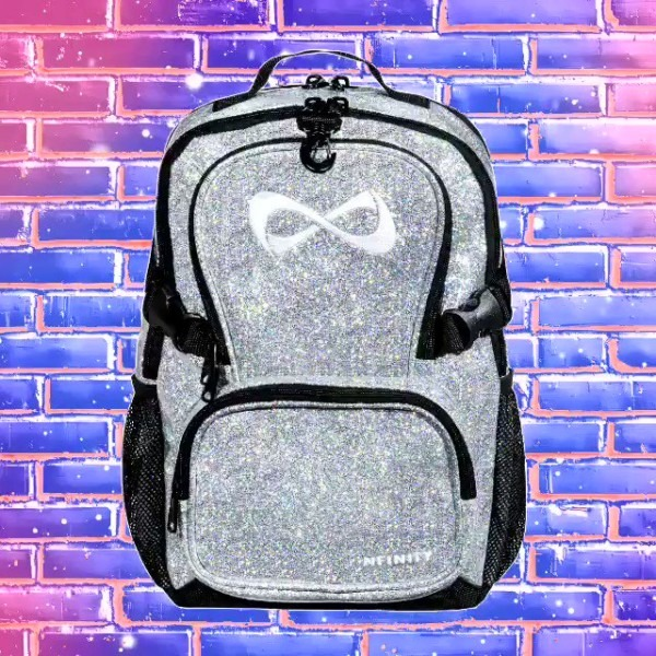 ∞ Nfinity Athletic On Twitter   The  Original 🦄 Unicorn Bag Was
