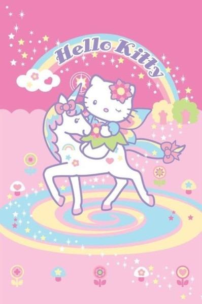 Pin By Monika Shouse On    Hello Kitty