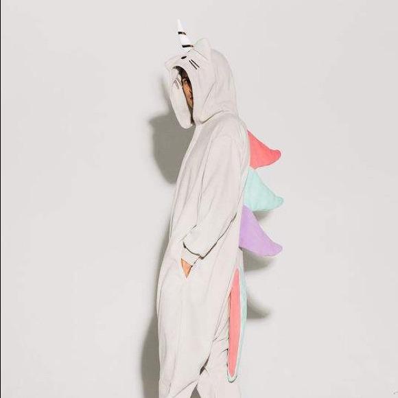 Pusheen Intimates & Sleepwear
