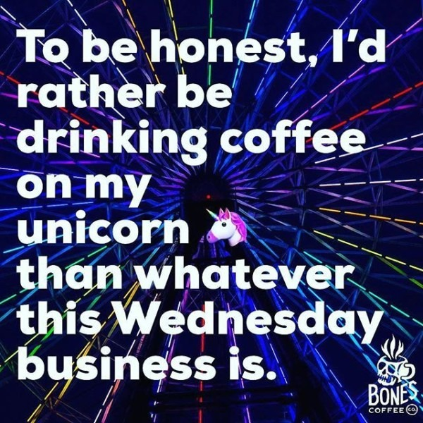 Repost From @bonescoffeecompany Using @repostregramapp