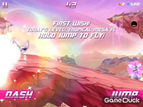 Robot Unicorn Attack 2 Song  Always
