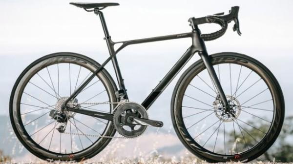 Speedx Unicorn Spec And Pricing Confirmed