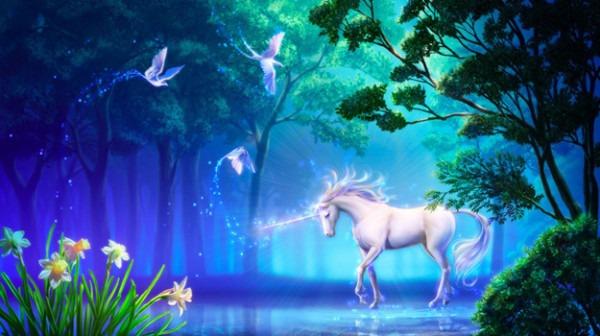 The Next Ubuntu  14 10 Will Be Named Utopic Unicorn