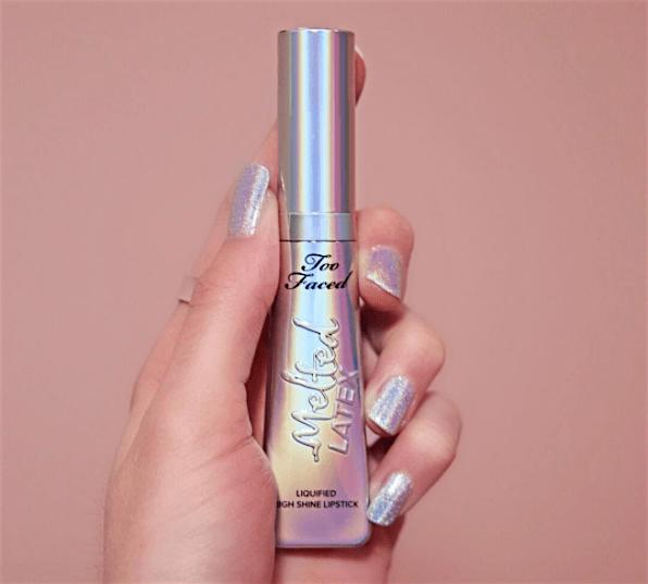 Too Faced Added A New Version Of Their Beloved Unicorn Tears