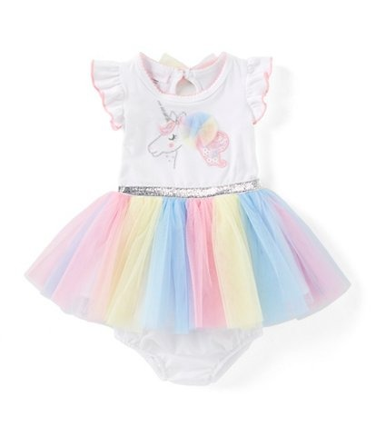 Unicorn  Kids' & Baby Clothing & Accessories