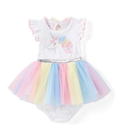 Unicorn  Kids' & Baby Clothing & Accessories
