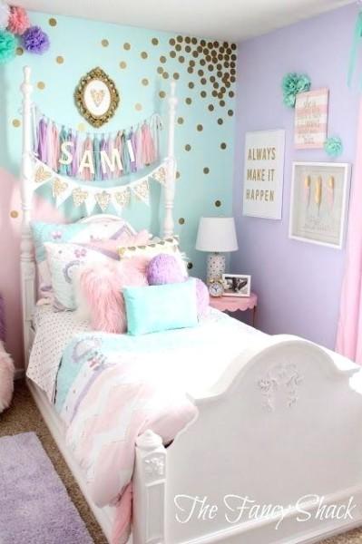 Unicorn Bedroom – Rolandhayes Info