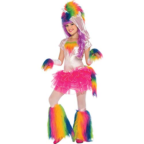 Unicorn Costumes  Amazon Ca