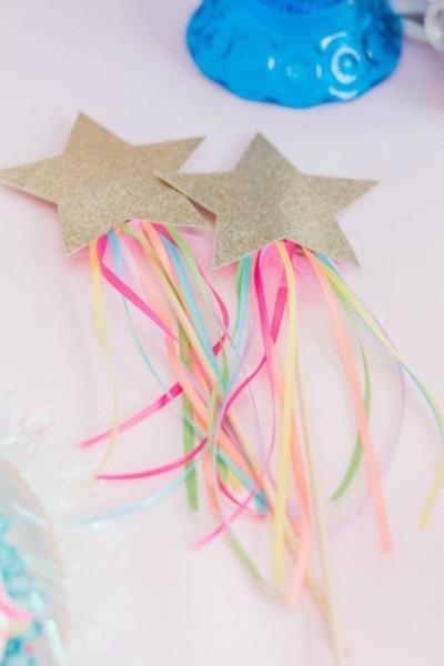 Unicorn Decor 614 Best Magical Unicorn Birthday Parties Images On