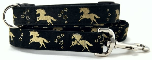 Unicorn Dog Collars