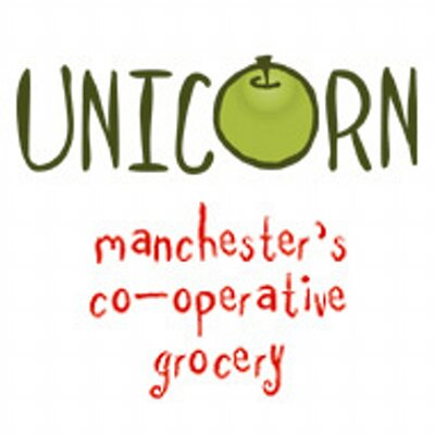 Unicorn Grocery (@unicorngrocery)