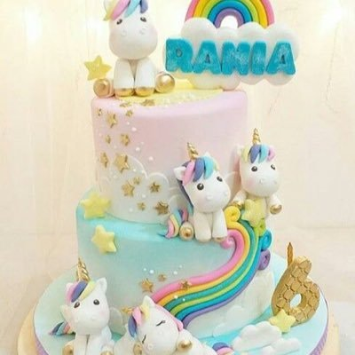 Unicorn On Twitter   Hey  Sarahingham Have You Seen Today's
