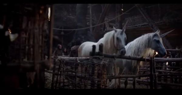 We Finally Know The Real Reason Unicorns Went Extinct