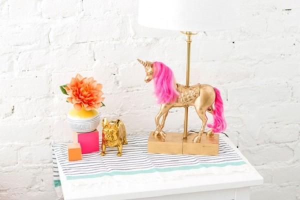 40 Majestic Diy Unicorn Craft Ideas • Cool Crafts