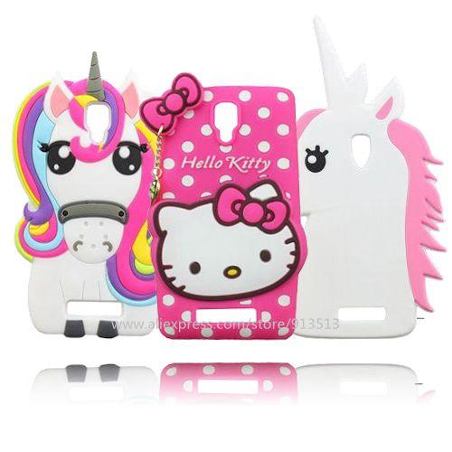 Aliexpress Com   Buy Hot Selling Hello Kitty Unicorn Horse