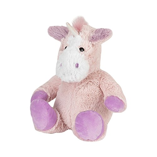 Amazon Com  Intelex, Warmies Cozy Therapy Plush