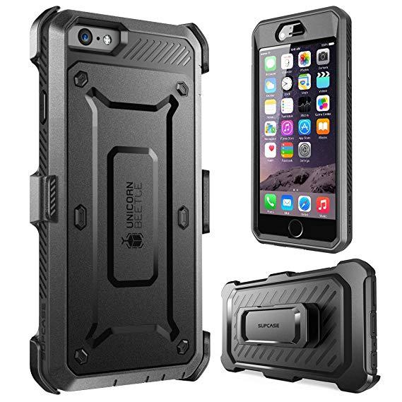 Amazon Com  Iphone 6s Case, Supcase Apple Iphone 6 Case   6s 4 7