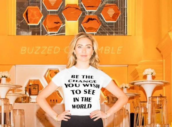 Austin's Latest Tech Unicorn Could Be Dating App Bumble
