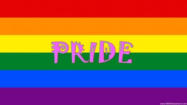 Best 44+ Gay Pride Backgrounds On Hipwallpaper