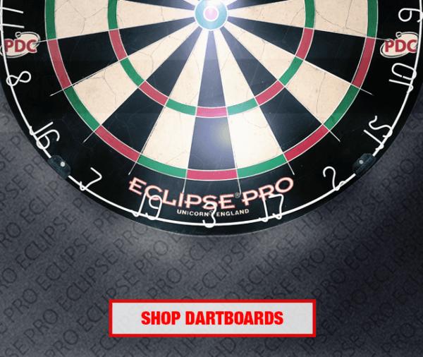 Buy Darts Gear Online I Unicorn Darts Nz