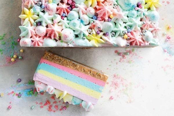 Cake Recipes  From Banana Cake To Birthday Cake Recipes