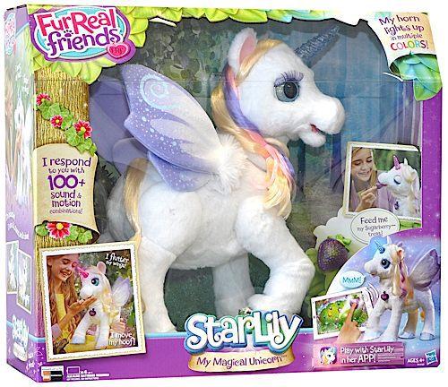 Fur Real Dragon Toys R Us  Furreal Friends Snuggimals Pet White