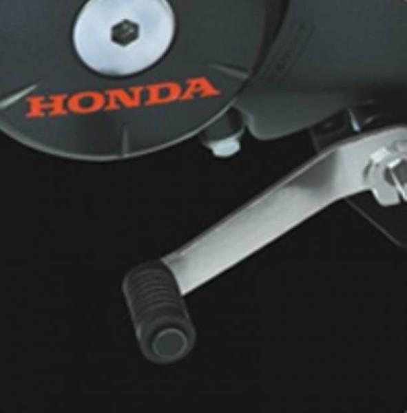 Honda Cb Unicorn 150 Price In Bangalore  Get On Road Price Of