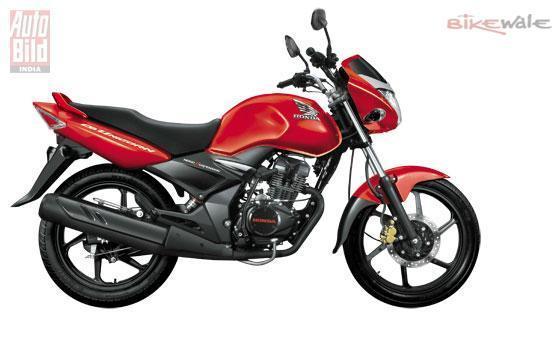 Honda Cb Unicorn Price, Images, Colours, Mileage & Reviews