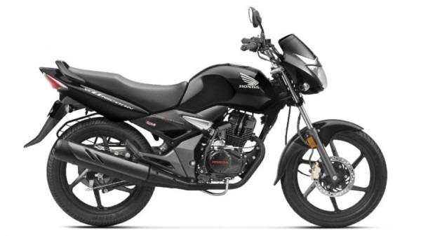 Honda Unicorn Bike Tyres Price List