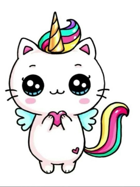 How Cute Is This ! ! (i Put This As My Background!)