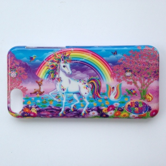 Lisa Frank Accessories