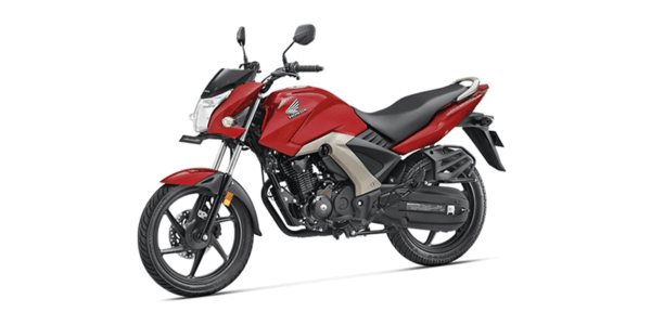 New Honda Cb Unicorn 160 Check Prices Mileage, Specs, Pictures