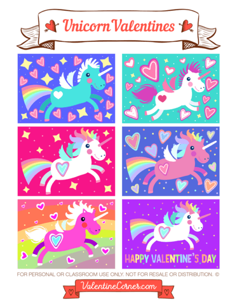 Pin By Muse Printables On Valentine's Day Printables At