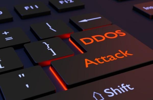 Preparing The Internet For The Next Mega Ddos Attack