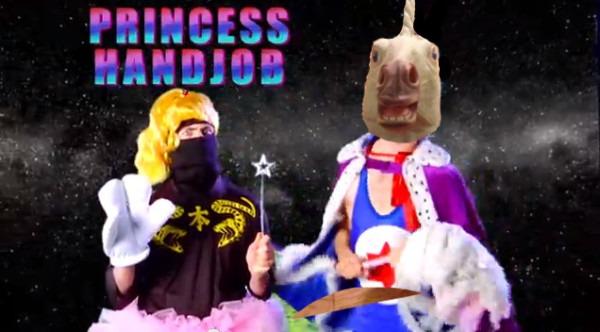 Psbattle  This Little Unicorn Girl   Photoshopbattles